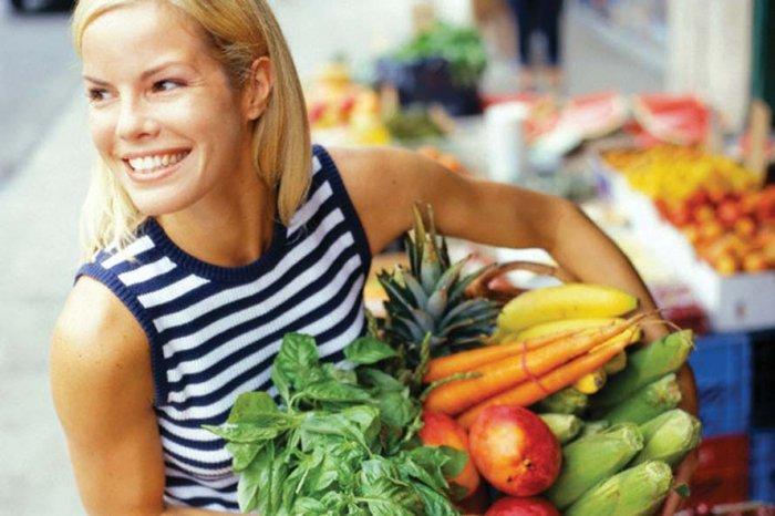 Клиника доктора Волкова Правильное питание залог здоровья