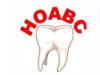 XI Сибирский конгресс челюстно-лицевых хирургов и стоматологов состоялся в Новосибирске