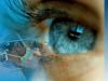 Заседание научного кружка курса глазных болезней