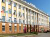Будущих медиков из 6 стран мира посвятят в российские студенты в Татьянин день