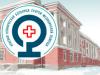 В Барнауле состоится конференция, посвященная 120-летнему юбилею Краевой клинической больницы скорой медицинской помощи