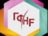 Открыта предварительная регистрация на Гепатологический форум - 2015