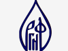 Российский гуманитарный научный фонд (РГНФ) проводит региональный конкурс