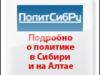 Александр Жариков: «В АГМУ создаются качественные условия для занятия научной работой»