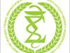 I ИТОГОВАЯ КОНФЕРЕНЦИЯ НАУЧНОГО ОБЩЕСТВА МОЛОДЫХ УЧЕНЫХ, ИННОВАТОРОВ И СТУДЕНТОВ Алтайского государственного медицинского университета