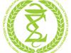 Стали известны результаты I Итоговой конференции научного общества молодых ученых, инноваторов и студентов