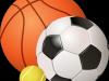 Спортивный праздник «Наши надежды 2015» состоялся!