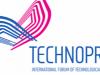 III Международный Форум технологического развития «ТЕХНОПРОМ»