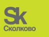 Начался прием заявок на конкурс проектов «ОнкоБиоМед 2016»